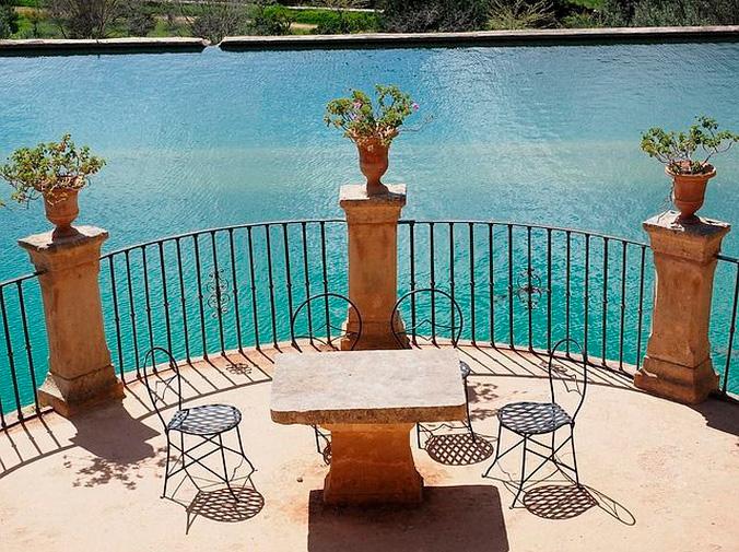 Mantén tu hogar seguro consejos de seguridad en terrazas y balcones